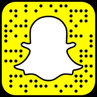 Kentrell Brothers Snapchat username
