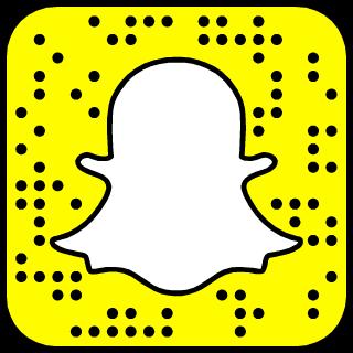 Kenya Moore Snapchat username