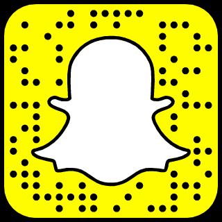 Kenza Zouiten Snapchat username