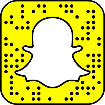 Kenzie Taylor Snapchat username