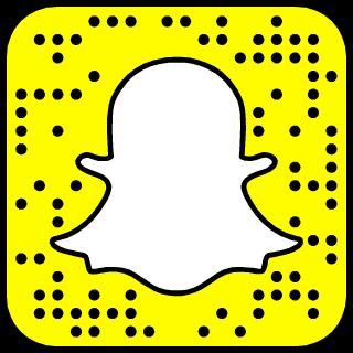 Keri Hilson Snapchat username