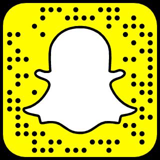 Kering Snapchat username