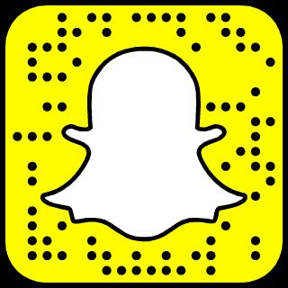 Kerri Verna Snapchat username
