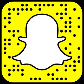Kerri Walsh Jennings Snapchat username