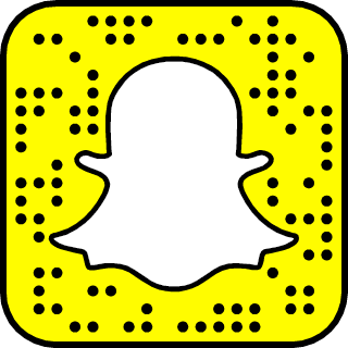 Kerry Hyder Snapchat username