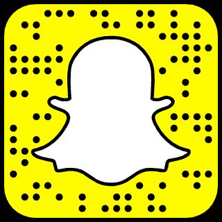 Kesha ortega Snapchat username