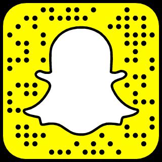 Kevin Knox Snapchat username