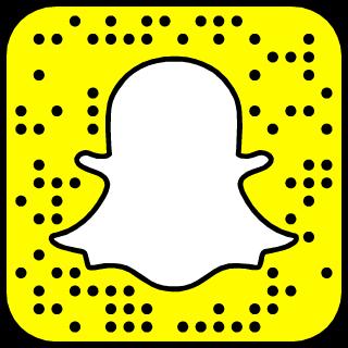 Kevin Olusola Snapchat username