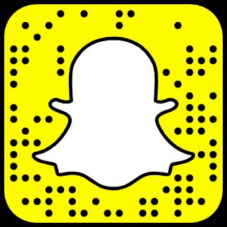 Kevin Ortiz Snapchat username