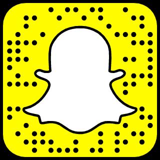 Kevin Quinn Snapchat username