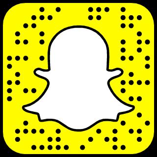 Kevin Trapp Snapchat username