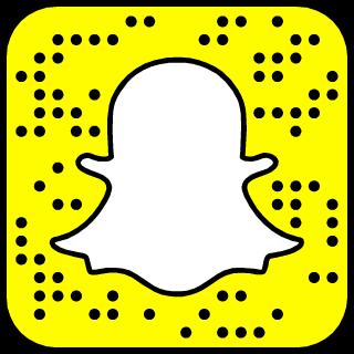 Kevon Seymour Snapchat username