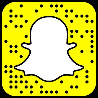 Keyaira Hamilton Snapchat username