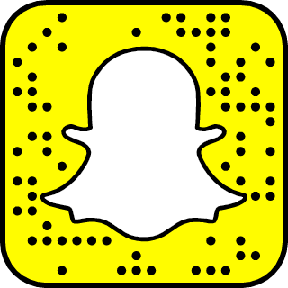 Khairi Fortt Snapchat username