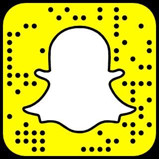 Khaleds Disciple Snapchat username
