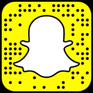 Khiry Shelton Snapchat username