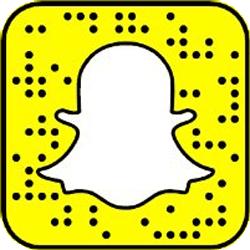 Kian Lawley Snapchat username