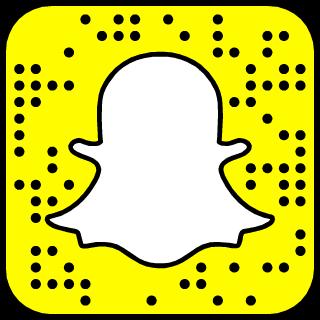 Kid Bengala Snapchat username