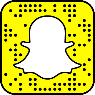KiddNation‏ Snapchat username