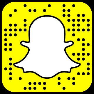Kiera Hogan Snapchat username