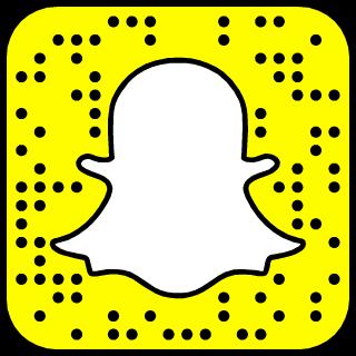 Kieran Lee Snapchat username