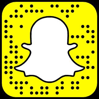 Kieran Lemon Snapchat username