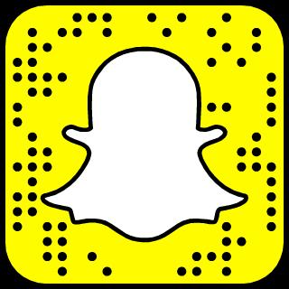 Kiiara Snapchat username