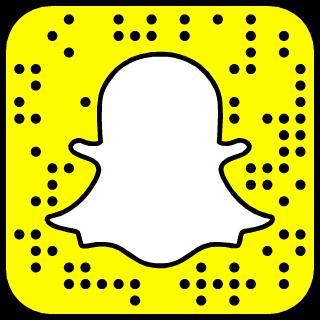 Kim Lee Snapchat username