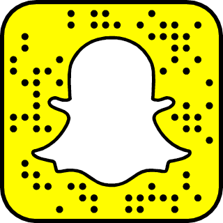 Kimber Woods Snapchat username