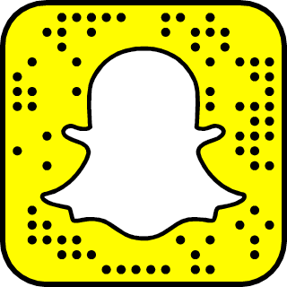 Kimberly J. Brown Snapchat username