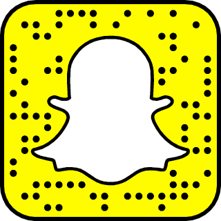 Kimberly Kendall Snapchat username