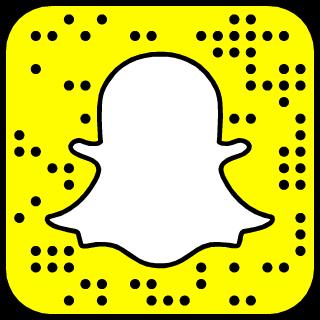 Kimberly Kole Snapchat username