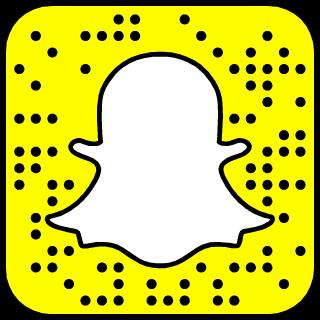 Kimberly Lapides Snapchat username
