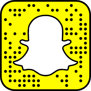 KING BO Snapchat username