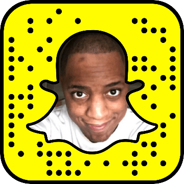 King Rod Snapchat username