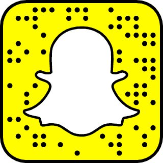 Kings XI Punjab Snapchat username