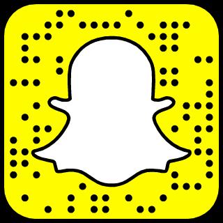 KINGTBLAKHOC Snapchat username