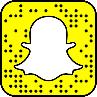 Kinky Smut Snapchat username