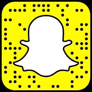 Kino Macgregor Snapchat username