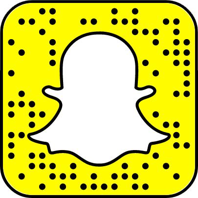 Kip Moore Snapchat username