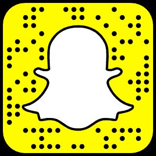 Kira Queen Snapchat username