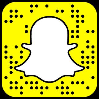 Kirk Cousins Snapchat username