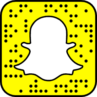 Kirk Medas Snapchat username