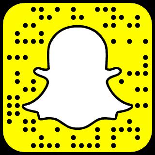 Kirk Norcross Snapchat username