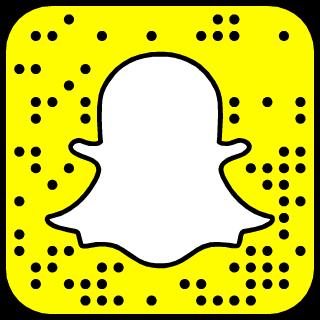 Kitty Girls Tube Snapchat username