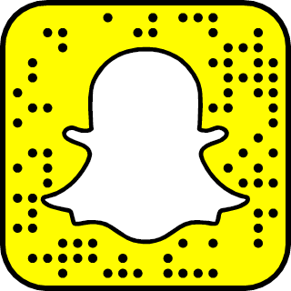 Kiyanna Bygrave  Snapchat username