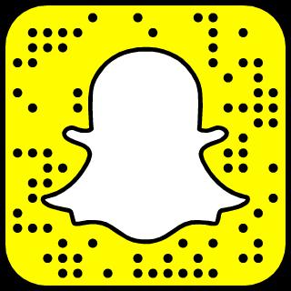 KKandbabyJ Snapchat username