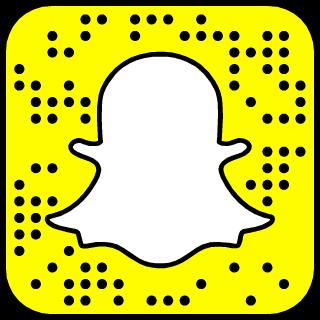 Kloe La Maravilla Snapchat username
