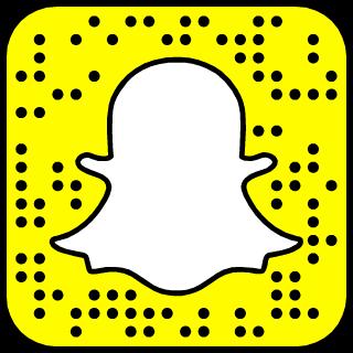 Knile Davis Snapchat username