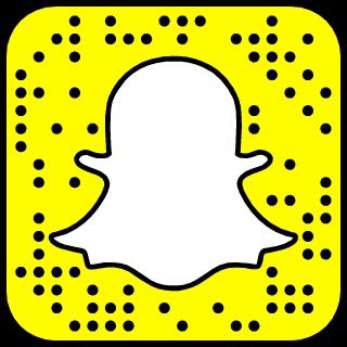 Korn Snapchat username